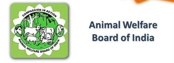 Animal Welfare Board of India (AWBI)