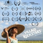 Rima Das' Village Rockstars is India's official entry for Oscars 2019