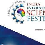 4th India International Science Congress (IISF)