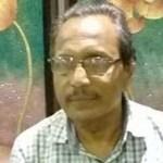 Sarala Puraskar-2018