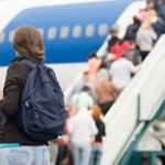 IATA Forecast Predicts 8.2 billion Air Travelers in 2037