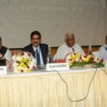 RRM inaugurates 48th AISS Principals