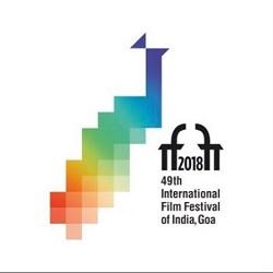 International film festival of India 2018