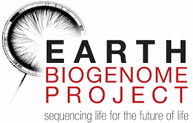 Earth Bio genome project