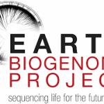 Earth Bio genome project