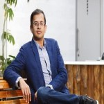 Myntra CEO Ananth Narayanan steps down, position may be abolished