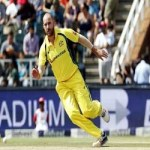 Australia's John Hastings forced to retire from cricket due to mystery lung condition; all-rounder played 29 ODIs, 1 Test