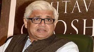 1. Author Amitav Ghosh honoured with 54h Jnanpith award