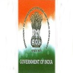 Inter-Ministerial meetings on Citizens Charter and e-Governance