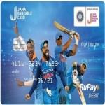 Jana-Bank-Debit-Card