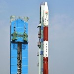 PSLV-C43 successfully launches HysIS and 30 customer satellites