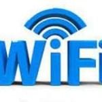 bhubneshwar me wifi