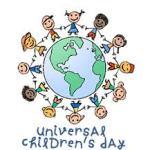 Universal Children