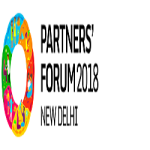 Partners Forum