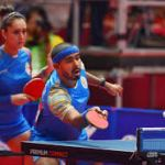 11Sports 80th Inter-state & National Table Tennis Championship.
