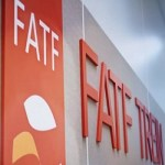 Israel becomes a member of the FATF