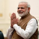 Prime Minister Gujarat Visit