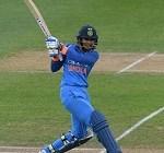 New Zealand hope to stop 'classy' Smriti Mandhana in T20I series