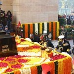 PM Modi to inaugurate the National War Memorial on Feb 25
