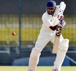 1st batsman to score 1000 runs in a Ranji Trophy season twice