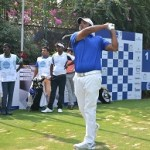 PGTI Players Championship Udayan Mane wins the crown