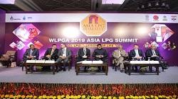 2019 ASIA LPG SUMMIT