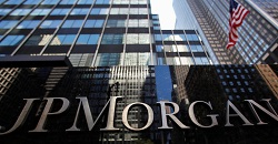 JPMorgan Chase Moves to Be First Big U.S. Bank With Its Own Cryptocurrencyc