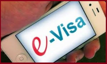 Government liberalizes the e-Visa regime making it more tourist friendly
