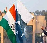 India withdrawing MFN status