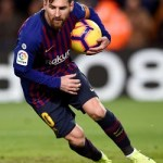 L'Equipe name the 10 highest-paid footballers in 2019