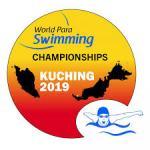 World Para Swimming Championships 2019