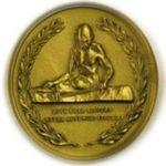 Gandhi Peace Prize Announced