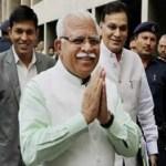 Haryana announces Shaurya Award for Students