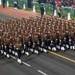 Republic Day Celebration 2019