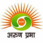 DD Arun Prabha launches