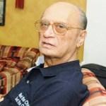 former cricket umpire dead