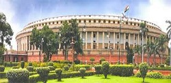 LoK Sabha passes The DNA technology (Use & Application) Regulation Bill-2019
