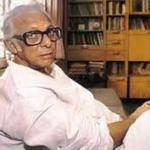 Contemporary of Satyajit Ray & legendary filmmaker & phalke awardee, Mrinal Sen, passed away at 95