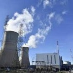 Proposals for New Atomic Power Plants