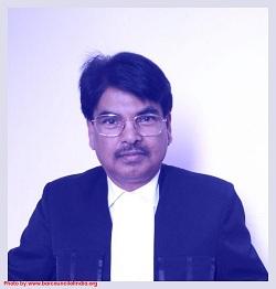 NBT appoints Govind Prasad Sharma as Chairman