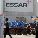 NCLAT asks ArcelorMittal to consider revising bid for Essar