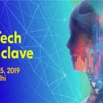 FinTech Conclave 2019