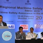 The Regional Maritime Safety Conference 2019