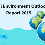 Global Environment Outlook