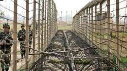Comprehensive Integrated Border Management System