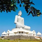 First District Cooling system of India to come up in Amaravati