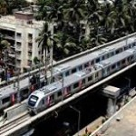 Loan Agreement for Mumbai Metro Rail Project