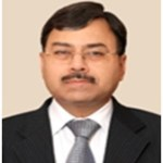 Vipin Anand takes over as Managing Director of LIC