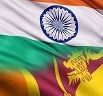 Sri Lanka seeks enhanced military training from India