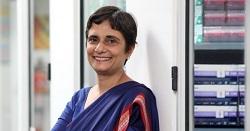 Gagandeep Kang becomes first Indian woman to be elected Royal Society Fellow